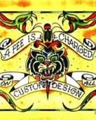 Custom design.jpg