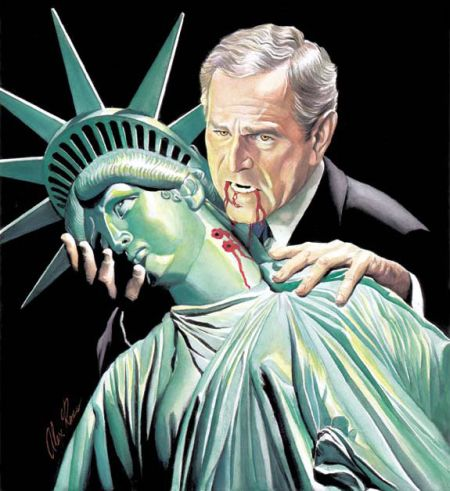 Free bush-liberty-at-stake_5106.jpg phone wallpaper by jtate1