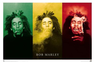 Free bob-marley.jpg phone wallpaper by jtate1