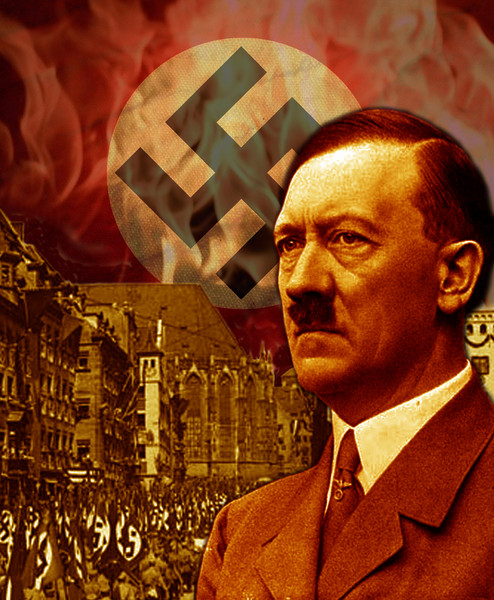 Free Hitler_by_Mister_Palmer.jpg phone wallpaper by jtate1
