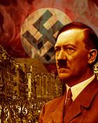 Hitler_by_Mister_Palmer.jpg