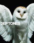 deftones-diamond-eyes-front.jpg