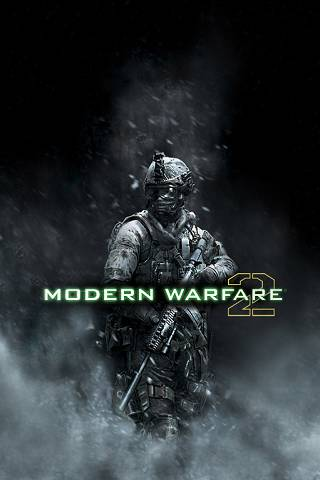 Free Call of Duty game wallpaper.jpg phone wallpaper by snyderman1