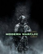 Call of Duty game wallpaper.jpg