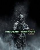 Call of Duty game wallpaper.jpg wallpaper 1