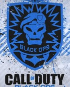 call of duty black ops skull cod iphone 4 ipod touch 4g wallpaper.jpg wallpaper 1