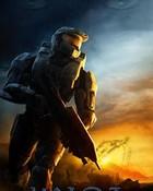 Games - Halo 3.jpg