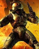 Halo -4.jpg