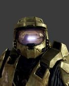 Halo -2.jpg