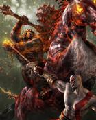 god of war 3 iphone wallpaper -4.jpg