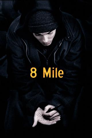Free 8-Mile-–-Eminem.jpg phone wallpaper by snyderman1