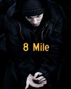 8-Mile-–-Eminem.jpg