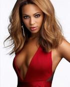 Beyonce-Knowles-in-Red.jpg