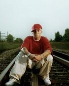 Eminem2.jpg