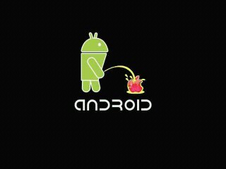 Free 1321204253108.jpg phone wallpaper by simone_g