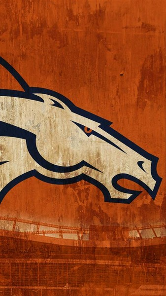 Free Denver Broncos Wallpaper phone wallpaper by tj1026