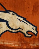 Denver Broncos Wallpaper wallpaper 1