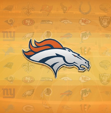 Free Denver Broncos Wallpaper phone wallpaper by tj1026