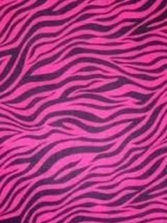 Free zebra.jpg phone wallpaper by itz_cherry_baby