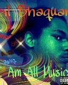 I am all music.jpg wallpaper 1
