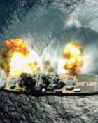 big ships explosion.jpg