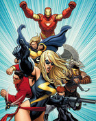 Mighty Avengers.jpg