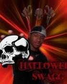 Halloween Swagg