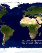 World map.jpg wallpaper 1