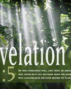 Desktop-Bible-Verse-Wallpaper-Reveltion-3-5.jpg wallpaper 1