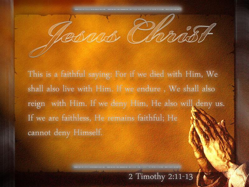 Free Jesus Christ.jpg phone wallpaper by alicia1099