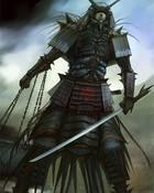 Dark-Samurai.jpg