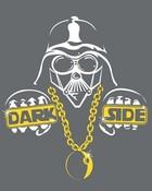 Darth-Vader-–-Dark-Side-Homie.jpg