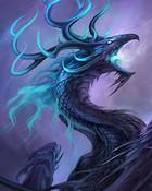 Dragon-iPhone-Wallpaper.jpg