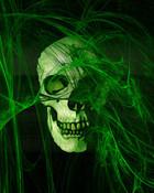 green-skull.jpg
