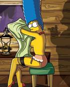 Marge-Simpson-–-Playboy.jpg