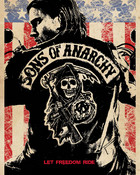 Sons-of-Anarchy-Poster-Charlie-Hunnam.jpg