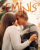 Gemini Kisses.jpg