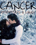 Cancer Kisses.jpg