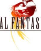 ffviii_logo.jpg