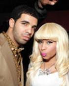 Drake and Nicki Minaj.jpg