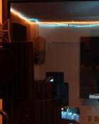 dstatus studio