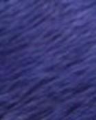 50eda1b6-4191-4af2-a156-ee8ad0371221.jpg