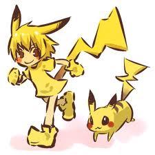 Free Pokemon60.jpg phone wallpaper by disishannah