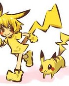Pokemon60.jpg