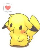 cute pikachu.jpg