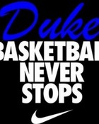 Duke Ballin.jpg