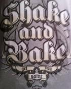 Shake&Bakelogo.jpg