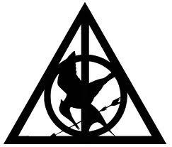 Free The Potter Games.jpg phone wallpaper by bannalynn