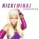 Free Nicki Minaj Starship.jpg phone wallpaper by saraibates1
