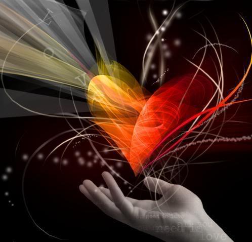 Free heart seed.jpg phone wallpaper by minialy